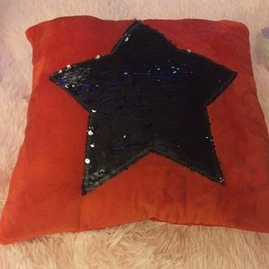 Other - Cute Mermaid Pillow